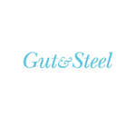 Gut&Steel_CD.jpg
